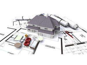 Ufficio Di Direzione Lavori : Progettazione architettonica e direzione lavori u2013 cm ingegneri